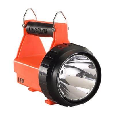Fire-Vulcan-LED_1443596268_wz530