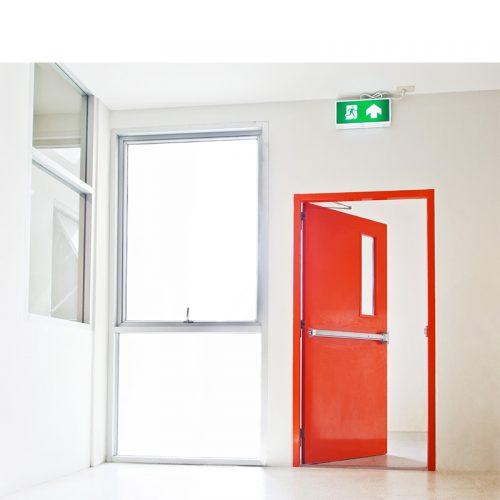 fire_rated_doors_2_1451492794_wz530