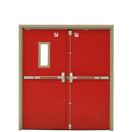fire_rated_doors_ul_bs_2_1451276272_wz530
