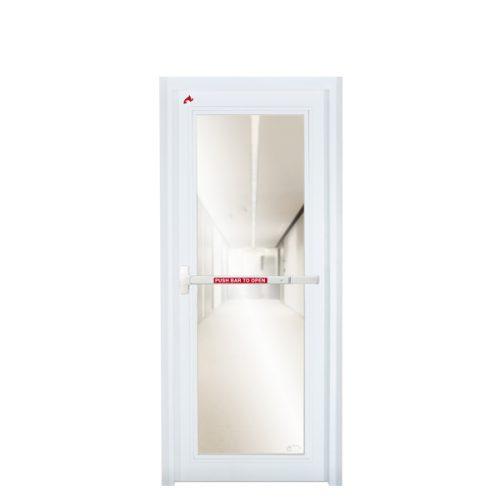 fully_glazed_door_2_1451366228_wz530
